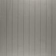 Ralph Lauren Trevor Stripe Stainless Steel