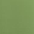 Designers Guild Trentino Emerald Tyg
