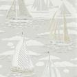 Sanderson Sailor