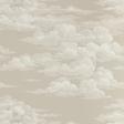 Sanderson Silvi Clouds - Cloud