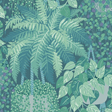 Cole & Son Fern