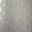 Mimou Nippon Grey