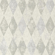Designers Guild Arlecchino Ivory