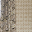 Designers Guild Arlecchino Linen