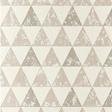 Designers Guild Dorsoduro Ivory