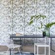 Designers Guild Peonia Ivory
