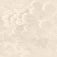 Fornasetti Nuvolette Tapet