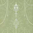 Little Greene Marlborough