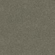 Au fil des Couleurs Enchanted Water Gilver & Charcoal