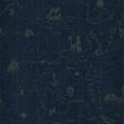 Ralph Lauren Searsport Map