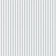 Boråstapeter Aspö Stripe