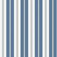 Boråstapeter Sandhamn Stripe