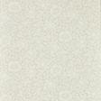 William Morris & co Mallow