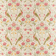 William Morris & co Seasons by May