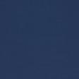 William Morris & co Ruskin Indigo Tyg