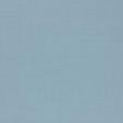 William Morris & co Ruskin May Blue Tyg