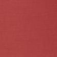 William Morris & co Ruskin Carmine Tyg