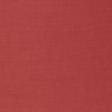 William Morris & co Ruskin Carmine