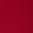 William Morris & co Ruskin Crimson Tyg