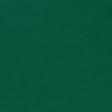 William Morris & co Ruskin Emerald Tyg