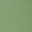William Morris & co Ruskin Forest Tyg
