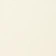 William Morris & co Ruskin Ivory Tyg