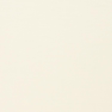 William Morris & co Ruskin Ivory