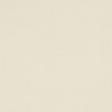 William Morris & co Ruskin Manilla Tyg