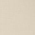 William Morris & co Ruskin Linen Tyg