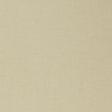 William Morris & co Ruskin Flax Tyg
