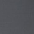 William Morris & co Ruskin Charcoal Tyg
