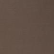 William Morris & co Ruskin Mink Tyg