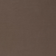 William Morris & co Ruskin Mink