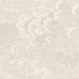 Cole & Son Nuvolette Tapet