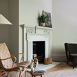 Farrow & Ball Ash Grey