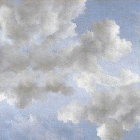 Au fil des Couleurs Monsoon Clouds
