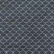 Au fil des Couleurs Fish Scales