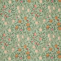 William Morris & co Fruit Velvet