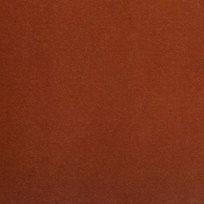 Cole & Son Colour Box Velvet, Ginger Tyg