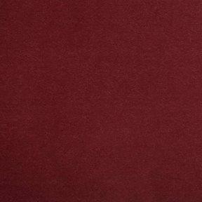Cole & Son Colour Box Velvet, Magenta