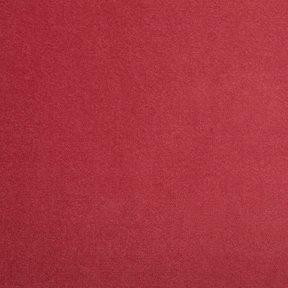 Cole & Son Colour Box Velvet, Rose
