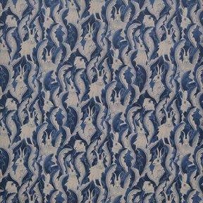 Långelid / von Brömssen Hares in hiding, blå