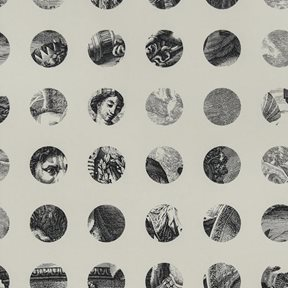 Långelid / von Brömssen A peep to the past