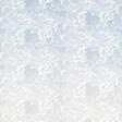 Fornasetti Nuvole al Tramonto