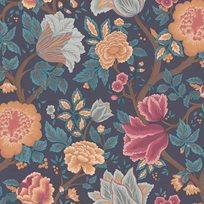 Cole & Son Midsummer Bloom Tapet