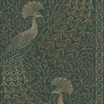 Cole & Son Pavo Parade