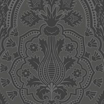 Cole & Son Pugin Palace Flock