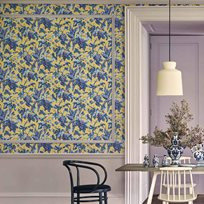 Cole & Son Woodvale Orchard Tapet