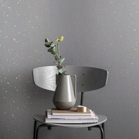 Ferm Living Confetti Tapet