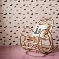 Ferm Living Rabbit